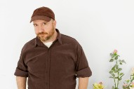 Stephin Merritt Albums From Worst To Best