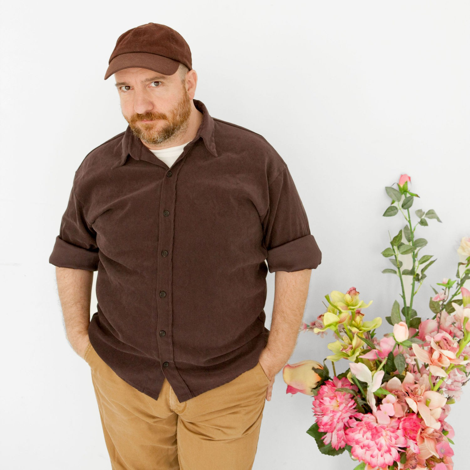 Stephin Merritt Albums From Worst To Best - Stereogum