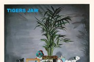 "Tigers Jaw – ""Guardian"""