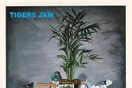 """Tigers Jaw – """"Guardian"""""""