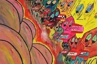 Ty Segall Announces Debut Art Exhibition <em>Assterpiece Theatre</em>