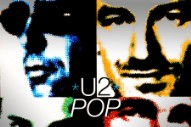 <em>Pop</em> Turns 20