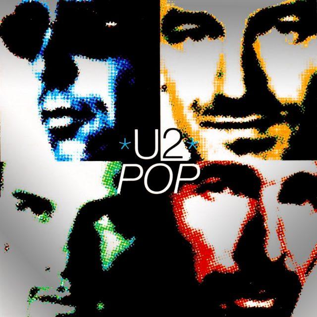 Pop Turns 20 Stereogum