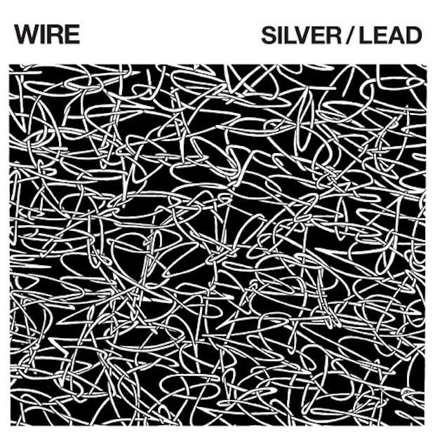 wirealbumartworks-000202419815-te2oy7-t500x500-1490637770