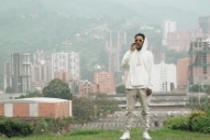 Colombia Mad At Wiz Khalifa For Pablo Escobar Instagrams