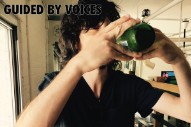 Stream Guided By Voices <em>August By Cake</em>