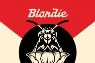 "Blondie – ""Fragments"""