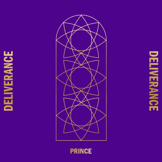 Stream Prince's