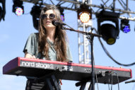 Julia Holter Turning 2011 Album <em>Tragedy</em> Into Full-Length Opera