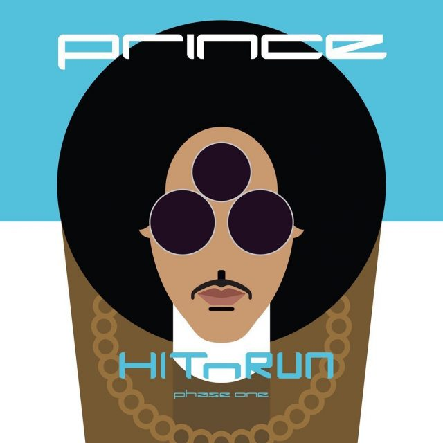 923061e5015d Prince Albums Ranked - Stereogum