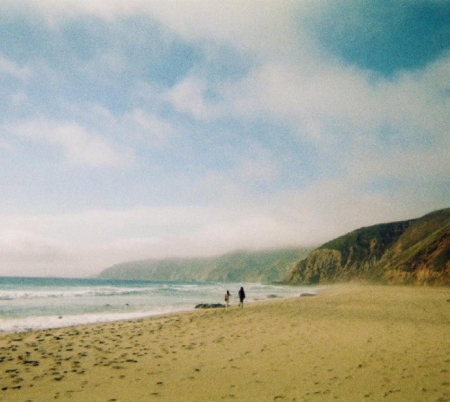 Stream Jesu/Sun Kil Moon <em>30 Seconds To The Decline Of Planet Earth</em>