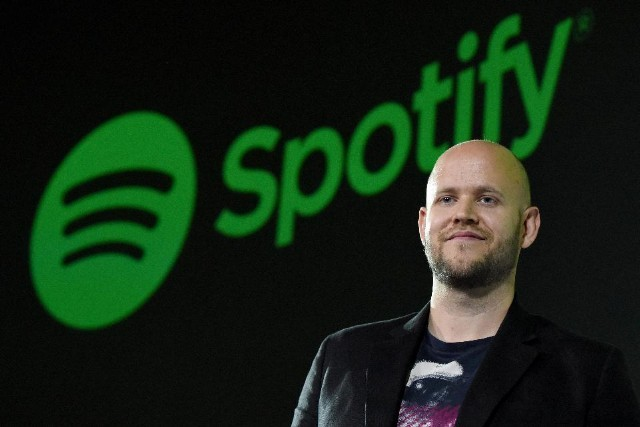 Spotify lets thousands of indie labels limit free streaming