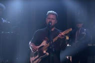 Watch Alt-J &#038; The Roots Play &#8220;In Cold Blood&#8221; On <em>The Tonight Show</em>