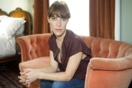 Feist Is Holding A Contest For You To Host A Listening Party For Her New Album