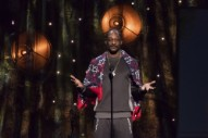 Watch Snoop Dogg Induct Tupac Shakur Into The Rock And Roll Hall Of Fame