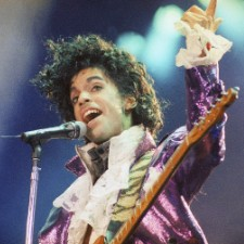 Prince Albums Ranked