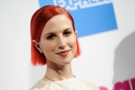 Hayley From Paramore Is A Little Mad Nobody Got Her <em>Jeopardy!</em> Clue