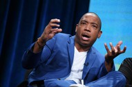 "Ja Rule Apologizes For Fyre Fest: ""It Was NOT A SCAM"""
