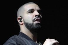 Drake, Aubrey Drake Graham