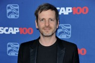 Sony Removes Dr. Luke As CEO Of Kemosabe Records Amid Kesha Legal Battle