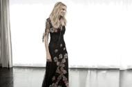 Hear Aimee Mann Dissect &#8220;Patient Zero&#8221; On <em>Song Exploder</em>