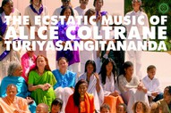 Stream <em>World Spirituality Classics 1: The Ecstatic Music Of Alice Coltrane Turiyasangitananda</em>