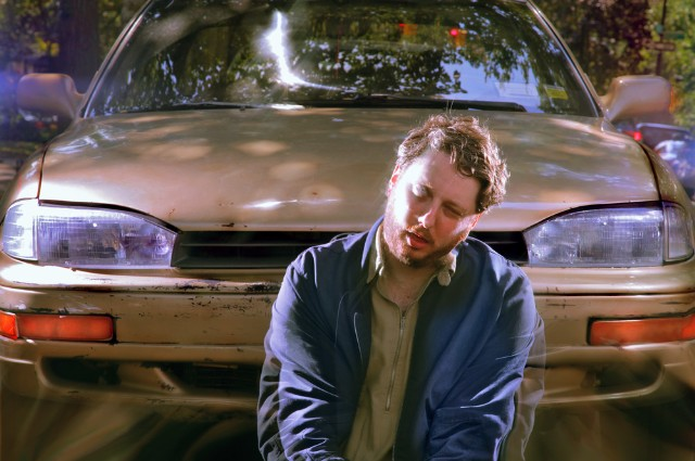 Oneohtrix Point Never Albums From Worst To Best
