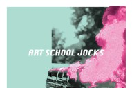 "Art School Jocks – ""Catdog"""