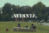 <em>Atlanta</em>, <em>Lemonade</em> Win Peabody Awards