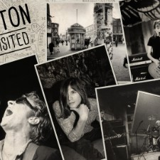 Cover Story: Boston Alt-Rock Stars Then & Now