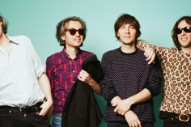 Phoenix Tease New Single