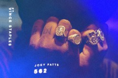 Joey Fatts -