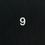 Cashmere Cat – 9