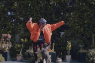 "Cashmere Cat – ""9 (After Coachella)"" (Feat. MØ & SOPHIE) Video"