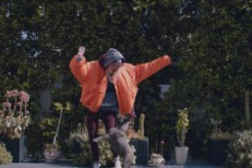 Cashmere Cat - 9 After Coachella video