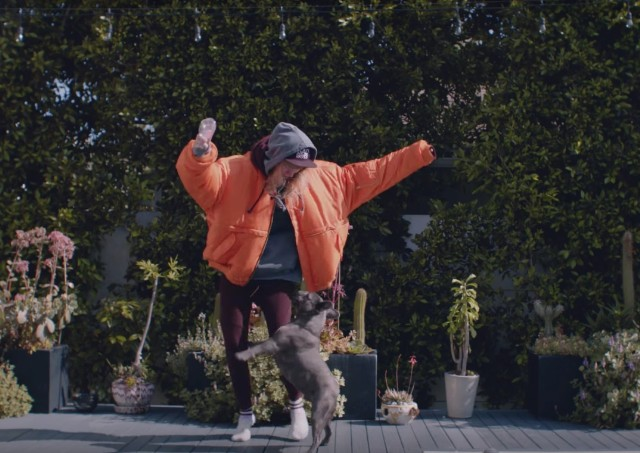 Cashmere Cat - 9 After Coachella video