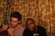 Dave Chappelle & John Mayer Announce San Fran Shows With Strict Phone Ban