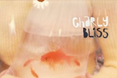 Charly Bliss - Guppy