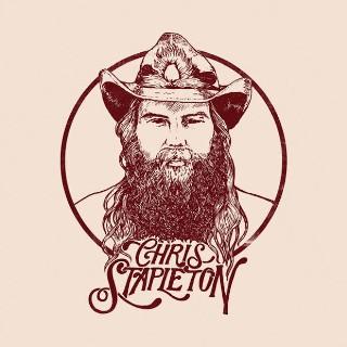 Chris Stapleton - From A Room Volume 1