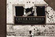 Stream New Brandi Carlile Covers By Jim James, TORRES, & Margo Price