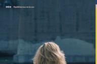 "DEDE – ""Faultline"" (Feat. Ed Droste & Kingdom)"
