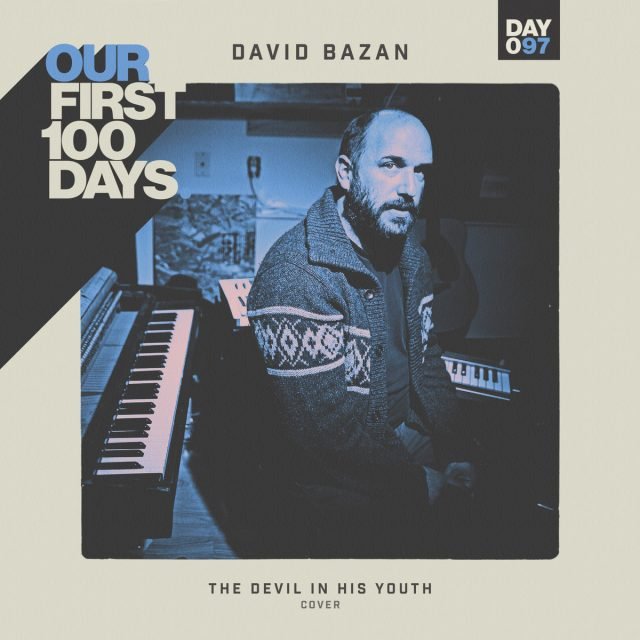 David-Bazan-The-Devil-In-His-Youth-1493223185