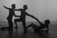Watch A Trailer For Sufjan Stevens&#8217; Latest Ballet Collaboration <em>The Decalogue</em>