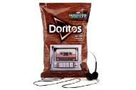 New Doritos Bags Play <em>Guardians Of The Galaxy Vol. 2</em> Soundtrack