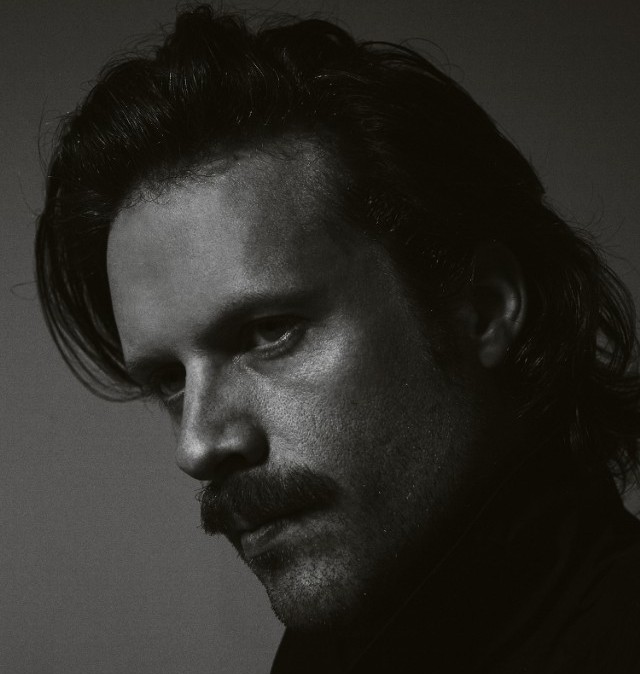 Summer Tour Dates With Father John Misty - Jason Isbell