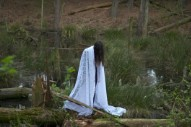 """Forest Swords – """"Panic"""" Video"""