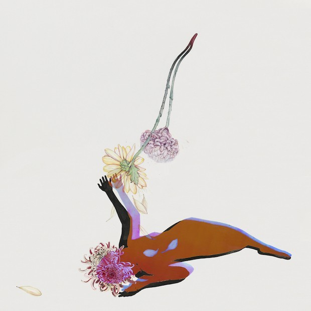 Future-Islands-The-Far-Field-1491571147