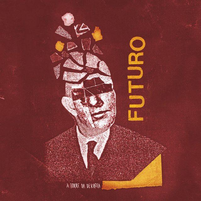 Futuro - A Torre Da Derrota