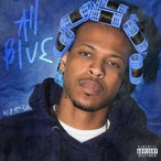 G Perico – All Blue