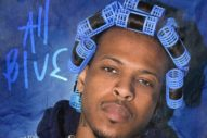 Stream G Perico <em>All Blue</em>